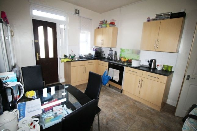 Image 3 of Lindley Street, Rotherham, South Yorkshire S65
