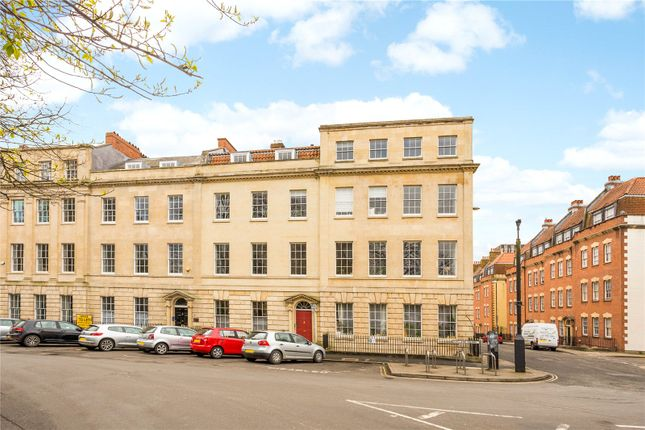 2 bed property for sale in Portland Square, Bristol BS2
