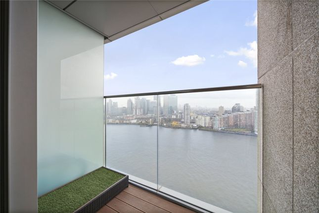 Picture No. 24 of Arora Tower, 2 Waterview Drive, London SE10