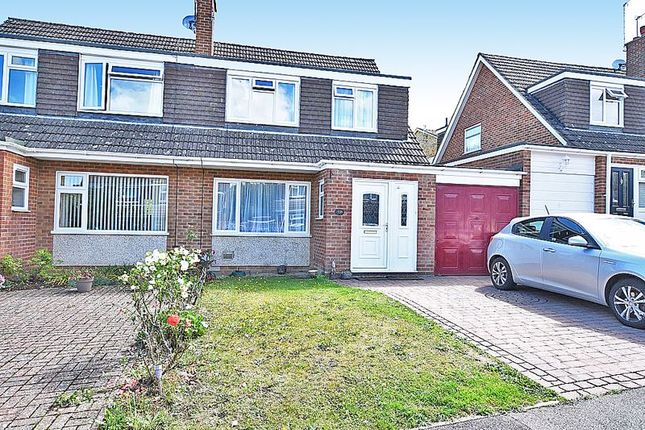 Photo 14 of Hill Brow, Bearsted, Maidstone ME14