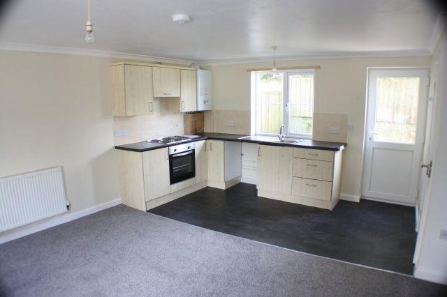 Bedroom Property To Rent Bodmin