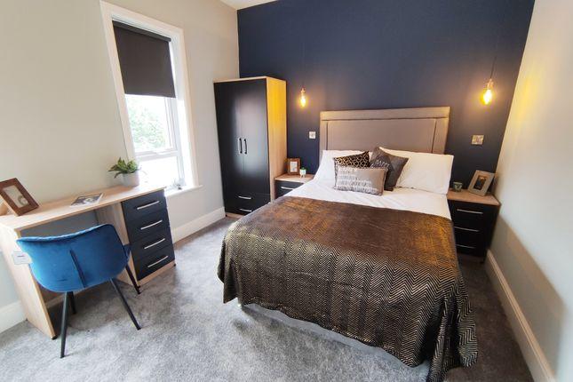 Room to rent in Walton Street, Long Eaton, Nottingham NG10