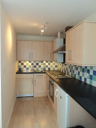 Kitchen of Armstrong Road, Englefield Green, Egham TW20