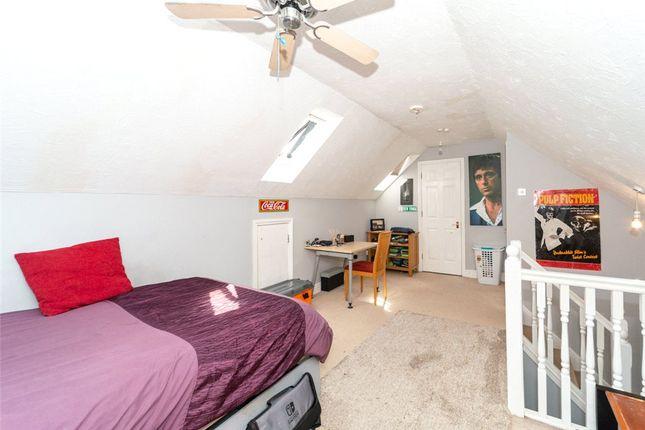 Bedroom 4 of Royal Oak Drive, Crowthorne, Berkshire RG45
