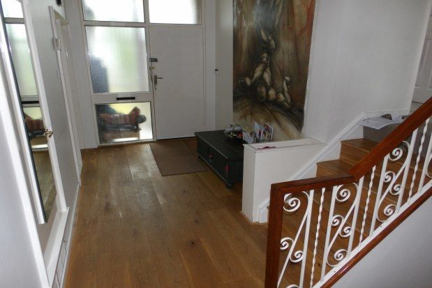 Thumbnail Property to rent in Beeston, Nottingham