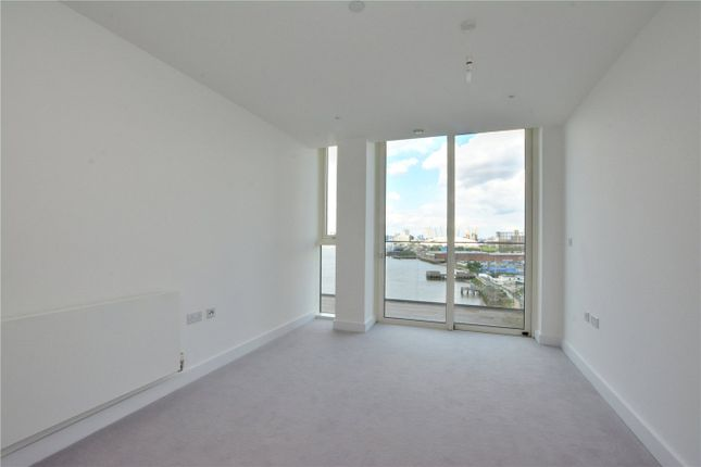 Picture No. 07 of Wyndham Apartments, 60 River Gardens Walk, Greenwich, London SE10
