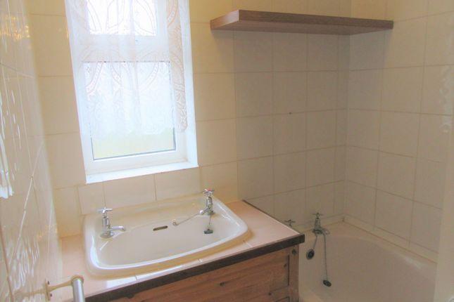 Bathroom of Mimosa Walk, Lowestoft NR32