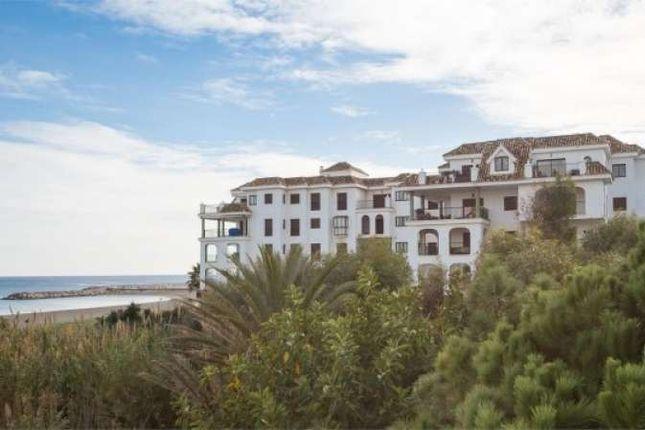 3 bed apartment for sale in 29691 Manilva, Málaga, Spain