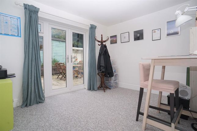 Office of Camborne Road, Birley Carr, Sheffield S6