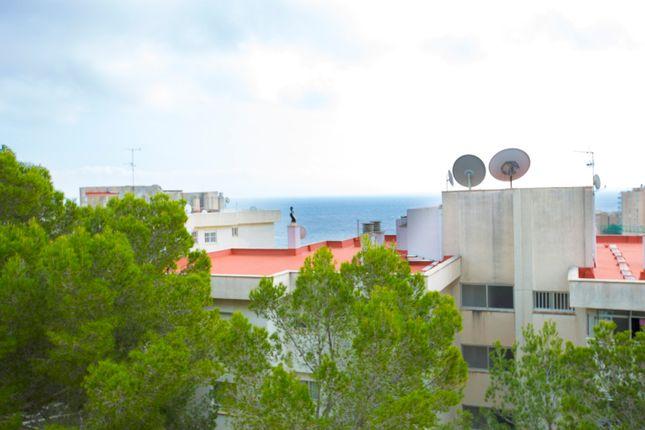 3 bed apartment for sale in Cas Catala, Calvià, Majorca, Balearic Islands, Spain