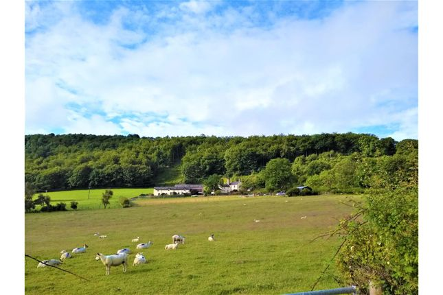 Thumbnail Property for sale in Tan Y Fron Road, Abergele