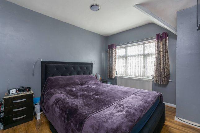 Thumbnail Property for sale in Belsize Road, Harrow Weald, Harrow