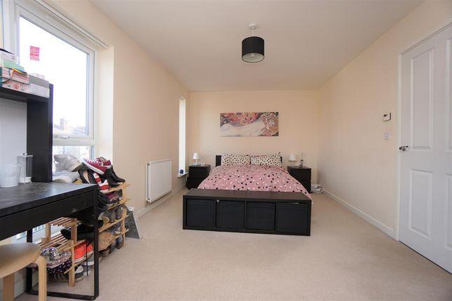 Bedroom No.1 of Falstaff Road, Parson Cross, Sheffield S5
