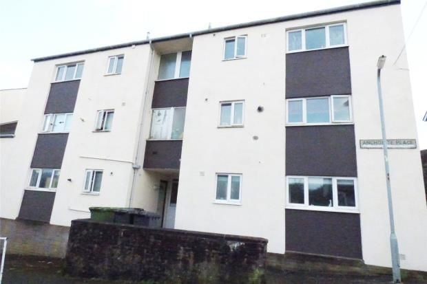1 bed flat for sale in Anchorite Place, Kendal, Cumbria