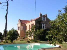 5 bed property for sale in Castelnaudary, Carcassonne Area, France