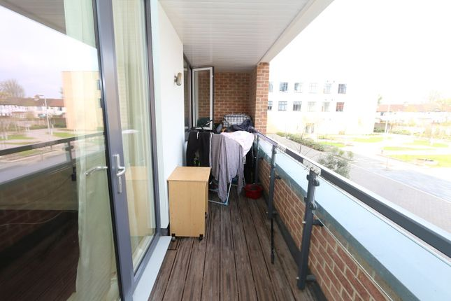 Flat for sale in Ladysmith Road, Harrow
