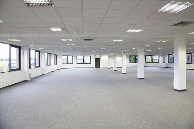 Photo 7 of Metro House, Metro Centre, Gateshead, Tyne And Wear NE11