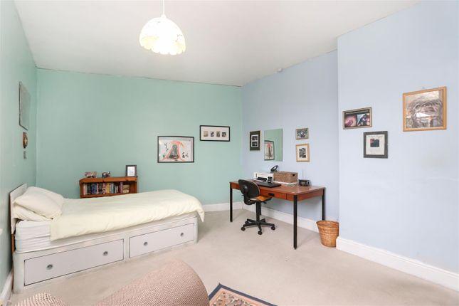 Bed2.2 of Owl Cottage, Starkholmes Road, Starkholmes, Matlock DE4