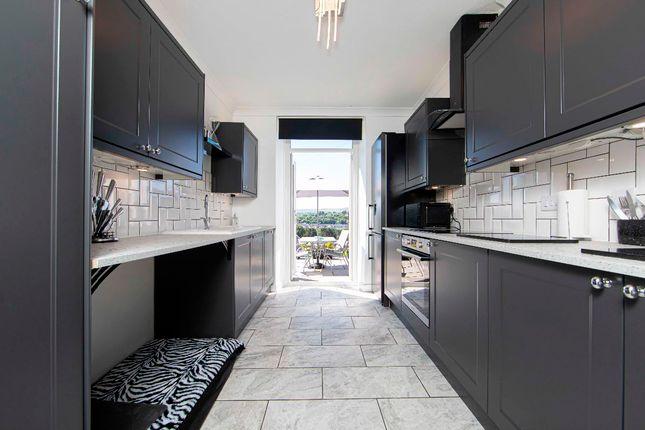 3 bed semi-detached house for sale in Brynteg, Treharris CF46