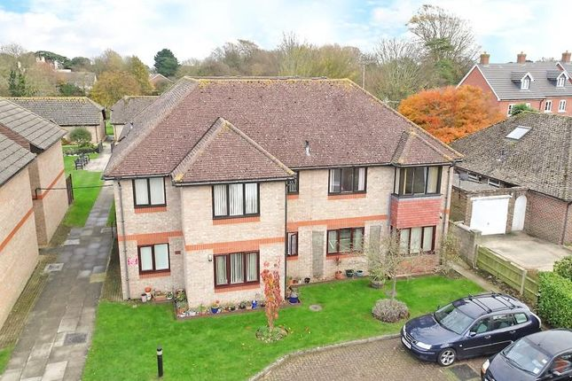 Thumbnail Property for sale in Station Road, East Preston, West Sussex