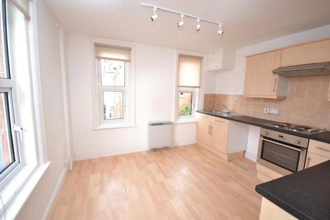 Kitchen of Lower Cranmere, 35 Station Road, Budleigh Salterton, Devon EX9
