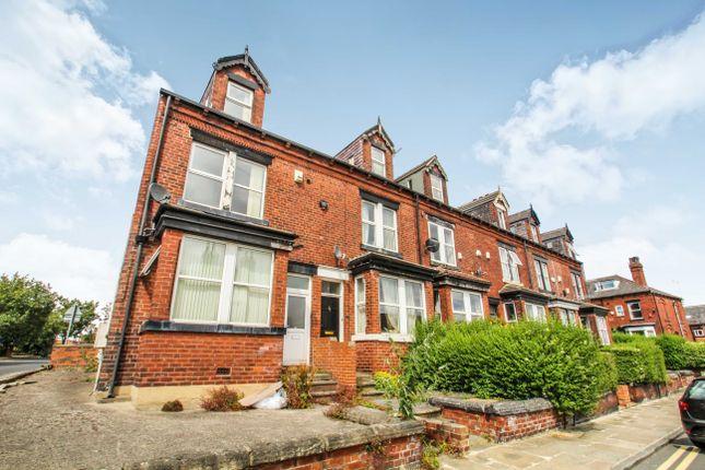 2 bed flat to rent in Ash Road, Adel, Leeds