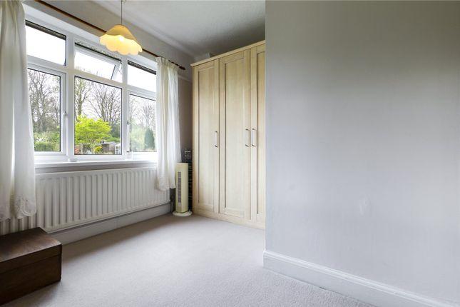 Bedroom 4 of Oak Tree Road, Tilehurst, Reading, Berkshire RG31