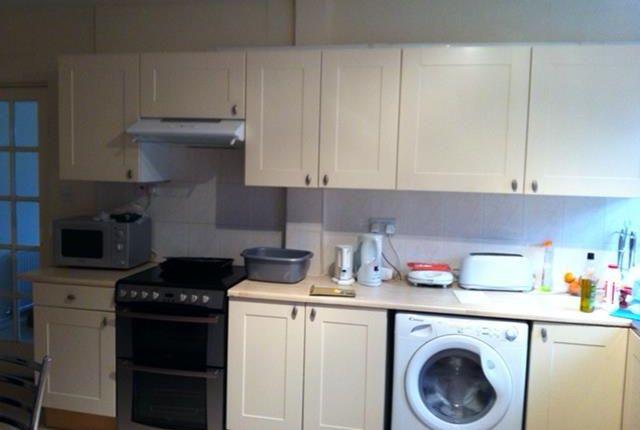 Thumbnail Property to rent in Slaidburn Drive, Scotforth, Lancaster