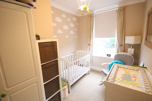 Bedroom 2 of Talbot Road, Penwortham, Preston PR1