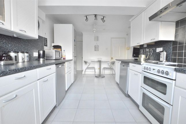 Thumbnail Terraced house for sale in Stanford Road, Tewkesbury, Gloucestershire