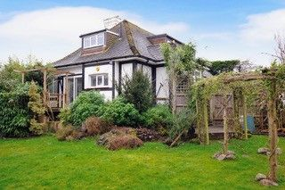 Thumbnail Detached house to rent in Newling Way, Worthing