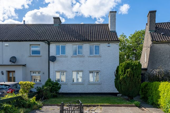 Thumbnail End terrace house for sale in 58 O'rourke Park, Sallynoggin, South Dublin, Leinster, Ireland