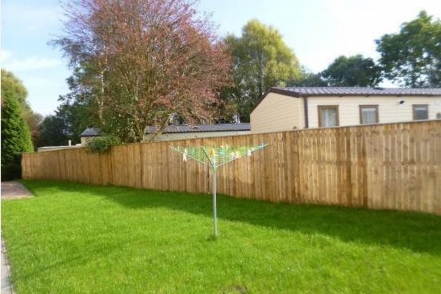 Thumbnail Flat to rent in High Street South Back, Langley Moor, Durham
