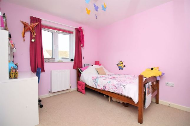 Bedroom 2 of Thorndun Park Drive, Chard TA20