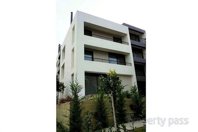 Thumbnail Maisonette for sale in Chalandri, North Athens, Attica, North Athens, Attica, Greece