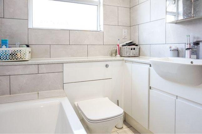 Family Bathroom of Gainsborough Drive, Westcliff-On-Sea SS0