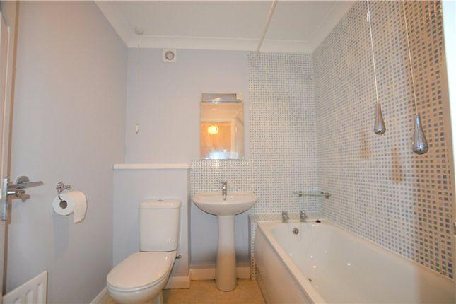 Bathroom of Woodpeckers, Milford, Godalming GU8