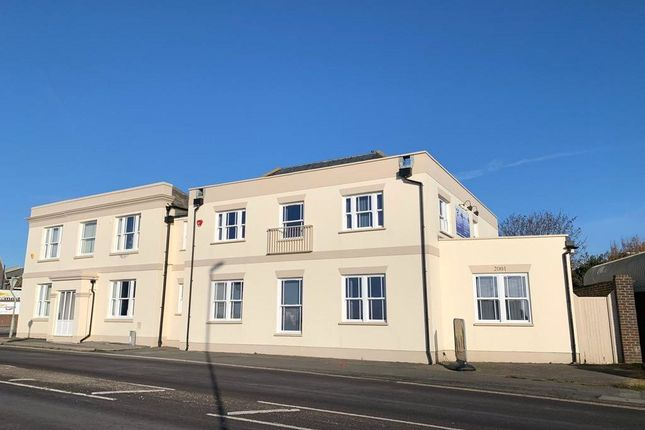 Thumbnail Office to let in Fishersgate Terrace, Portslade, Brighton, East Sussex