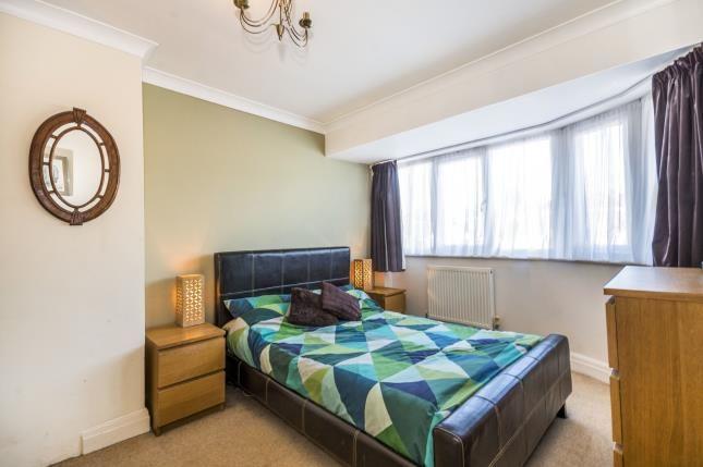 Bedroom 1 of Prices Lane, Reigate, Surrey RH2