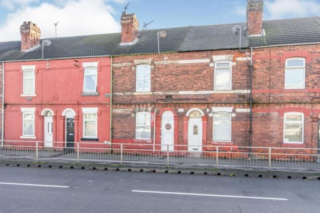 Picture No.02 of Dockin Hill Road, Doncaster, South Yorkshire DN1