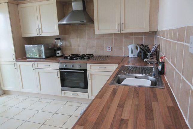 Photo 3 of Caversham Place, Sutton Coldfield B73
