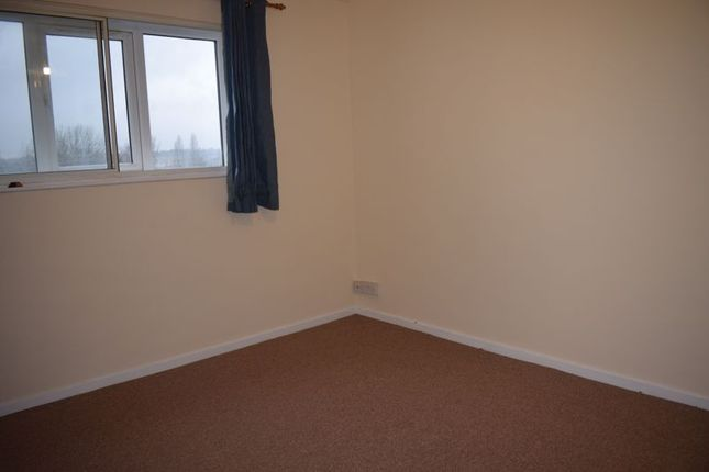 Bedroom 1 of St. Cecilia Close, Kidderminster DY10
