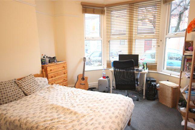 Picture No. 02 of Longmead Avenue, Bishopston, Bristol BS7