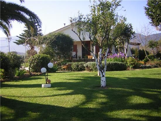 2 bed bungalow for sale in Sami, Kefalonia, Ionian Islands, Greece