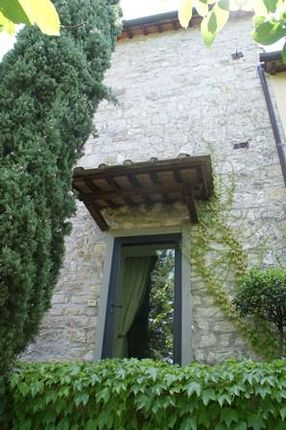 Picture No.08 of Monteloro Hillside House, Florence, Tuscany, Italy
