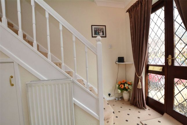 3 bed semi-detached house for sale in Beech Lees, Farsley, Pudsey