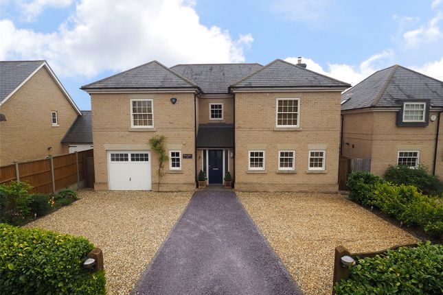homes for sale in wimpole buy property in wimpole primelocation rh primelocation com