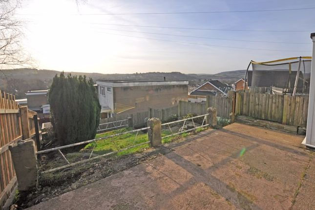 Photo 17 of End-Of-Terrace, Tredegar Park View, Newport NP10
