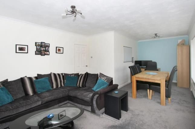 Picture No.10 of De Houton Close, Todwick, Sheffield, South Yorkshire S26