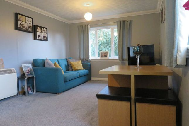 Photo 4 of Two Bedroom Flat For Sale, Hilton, Inverness IV2